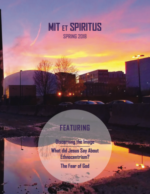 Issue-4-Spring-2018